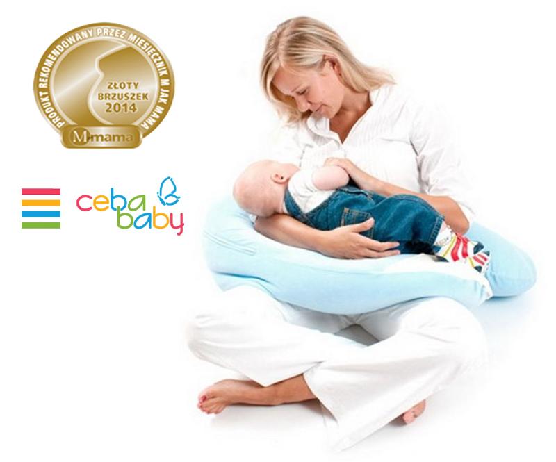 Banner - Ceba Baby