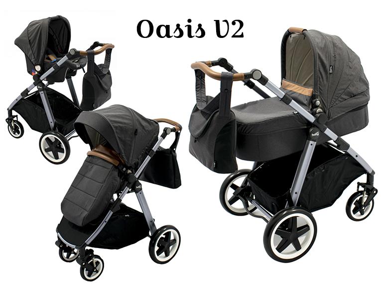 Slider Image - Oasis V2